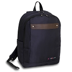 J World Oz School Backpack Color Beetle Backpack (Choose Your Color)
