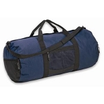Journey 1836 Camp Duffel Bag
