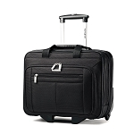 Samsonite Classic Business Wheeled Business Case (Black)
