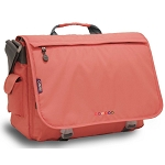 J World Thomas Messenger Color Blush