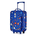 Olympia Kids 19 Inch Carry-On Luggage (3 Styles)