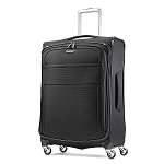 Samsonite Eco-Glide 25