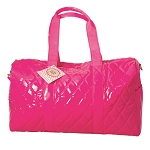 Sugar Lulu Arm Candy Duffle Bag (Glam Rock)