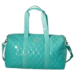 Sugar Lulu Arm Candy Duffle Bag (High Tea)