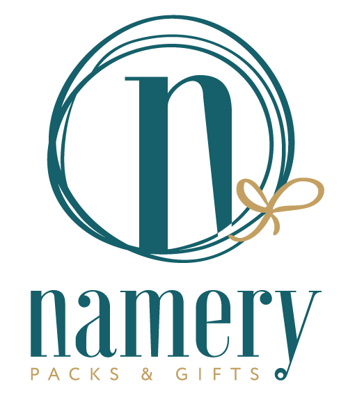 Namery Packs & Gifts