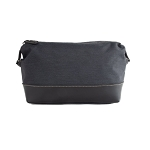 The Getaway Toiletry Bag (Blue)