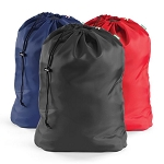 "Laundry Bag 30""x40"" Assorted Colors"