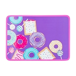 SUGARLICIOUS LAP DESK - INCLUDES PERSONALIZATION