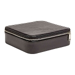 Gracie Travel Jewelry Box