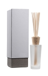Aroma Blossom Colored Collection Reed Diffuser (Grey)