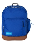Columbia - 35L Backpack (ROYAL BLUE)