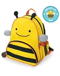 Zoo Little Kid Backpack CHOOSE A COLOR