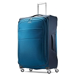 Samsonite Eco-Glide 29