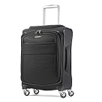 Samsonite Eco-Glide 20