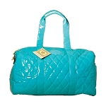 Sugar Lulu Arm Candy Duffle Bag (Rebel Chic)