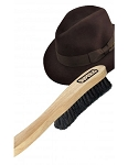 Hat Brush - INCLUDES PERSONALIZATION